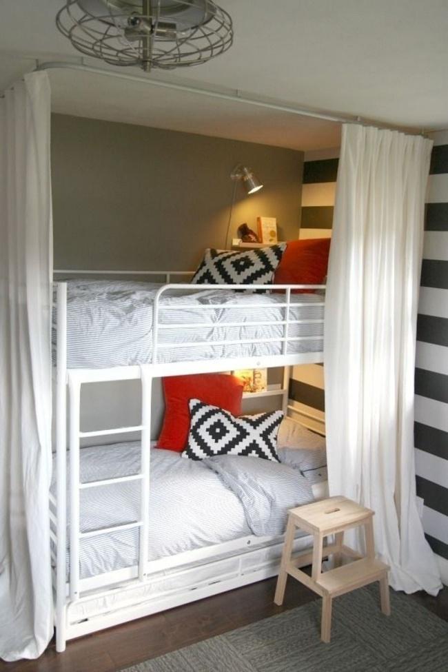 housetweaking.com