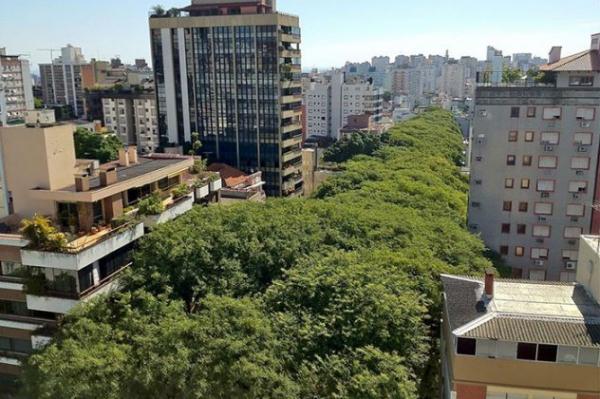 Πόρτο Αλέγκρε, Βραζιλία2