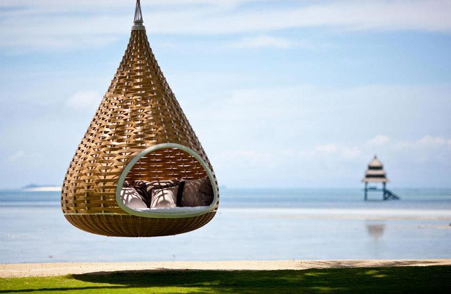 Dedon Island Resort, Φιλιππίνες