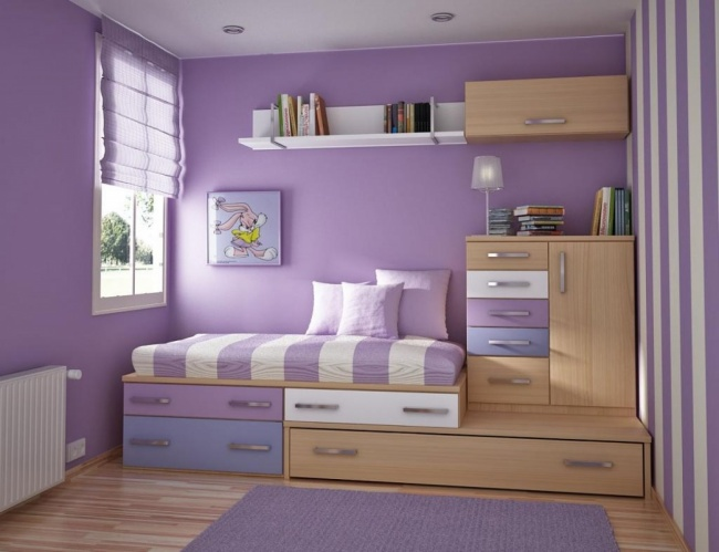 interiordesignsuggestions.com
