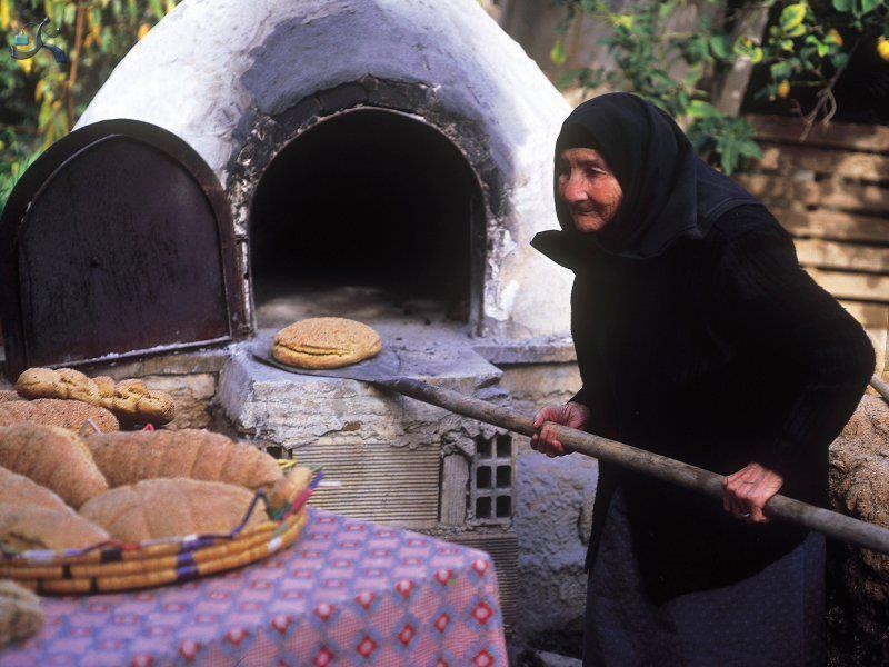 32 συγκινητικές φωτογραφίες από τα χωριά της Ελλάδας που σε γεμίζουν νοσταλγία