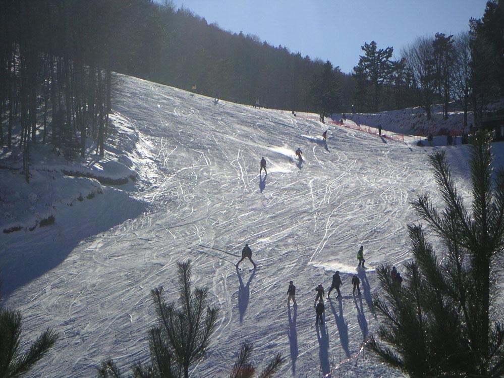 Elatochori_snowboard_centre
