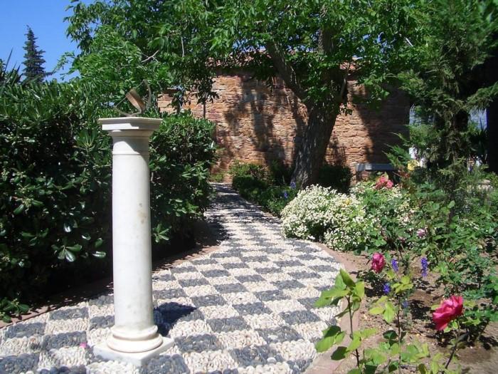 Ένα από τα καλύτερα ξενοδοχεία του κόσμου βρίσκεται στην Χίο!