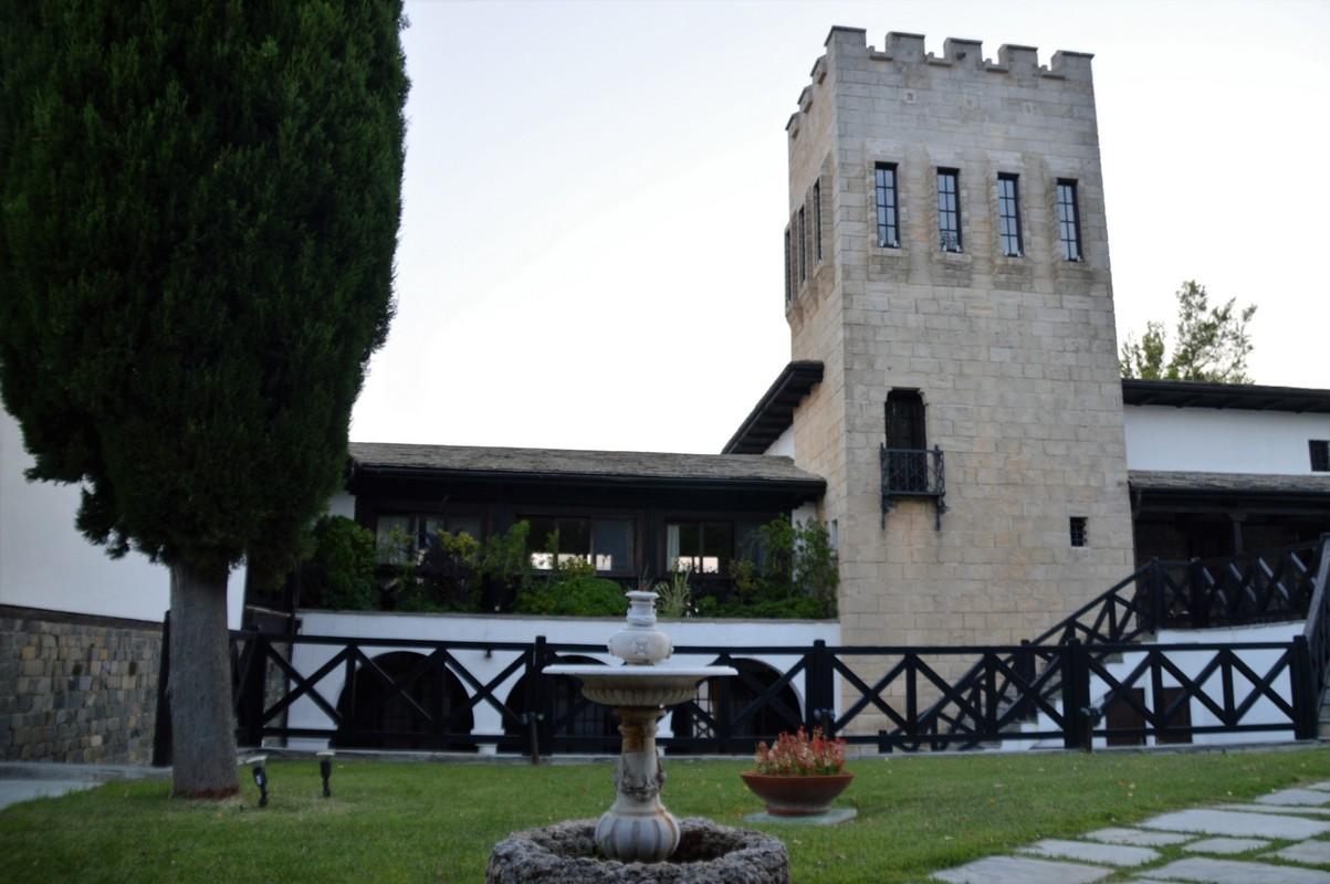 villa-gallini-1.jpg