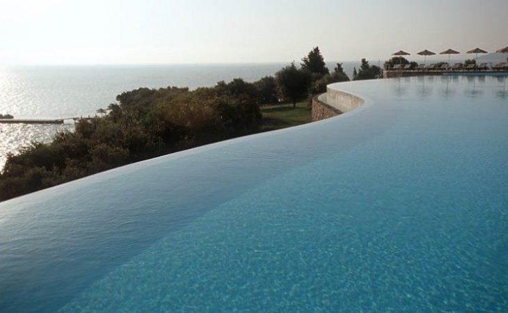 Προσφορά Λευκάδα: Στο μαγικό 5* Ionian Blue Hotel Bungalows & Spa Resort
