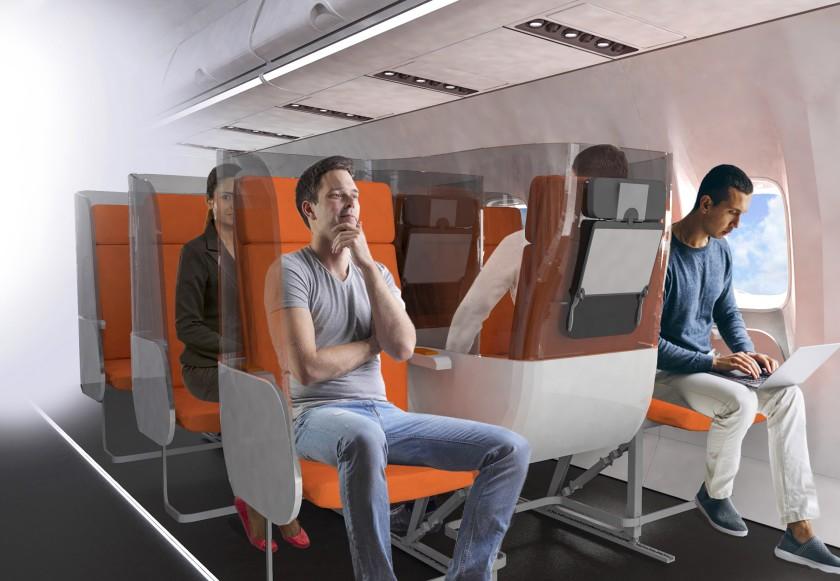 flight-1.jpg