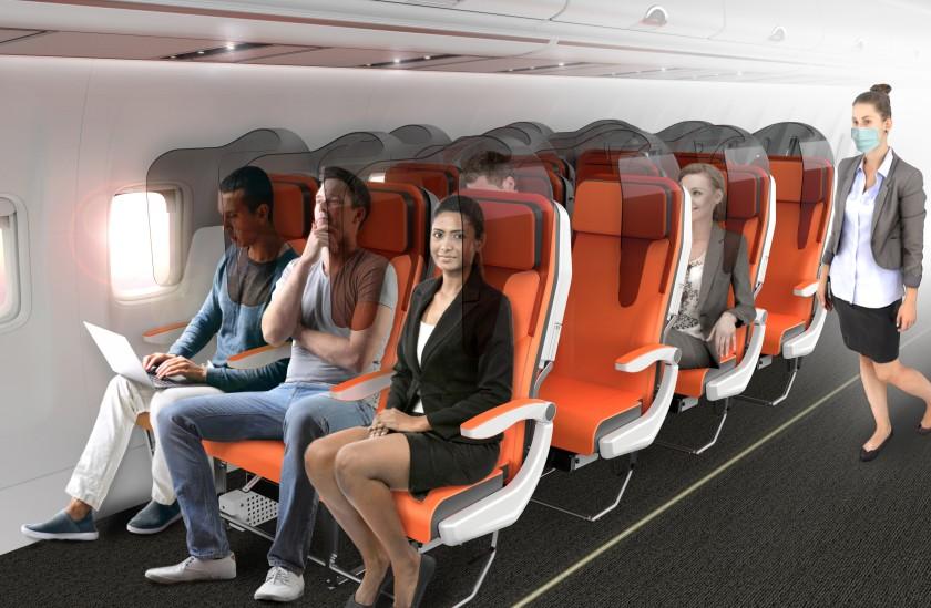 flight-2.jpg