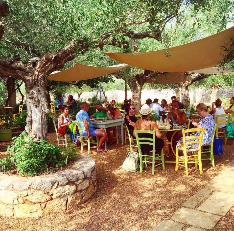 Ονειρεμένα νερά, καλό φαγητό: O ελληνικός προορισμός που αποθεώνουν οι Financial Times (Pics)