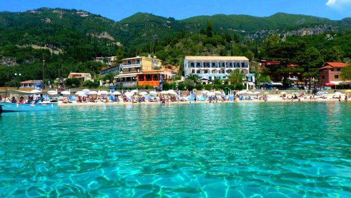 Ακόμα και αν αυξήσουν τις τιμές: 2 covid free ελληνικά νησιά που θα είναι η νο 1 τουριστική επιλογή το καλοκαίρι