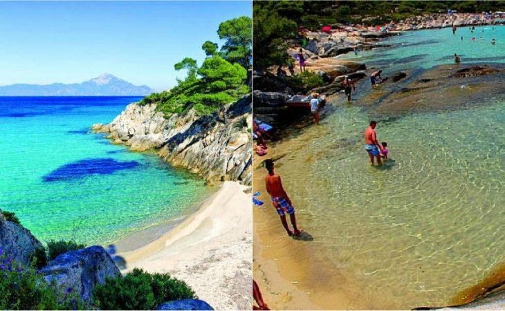 Δημοφιλέστερος προορισμός: Και όμως δεν είναι η Μύκονος ούτε νησί