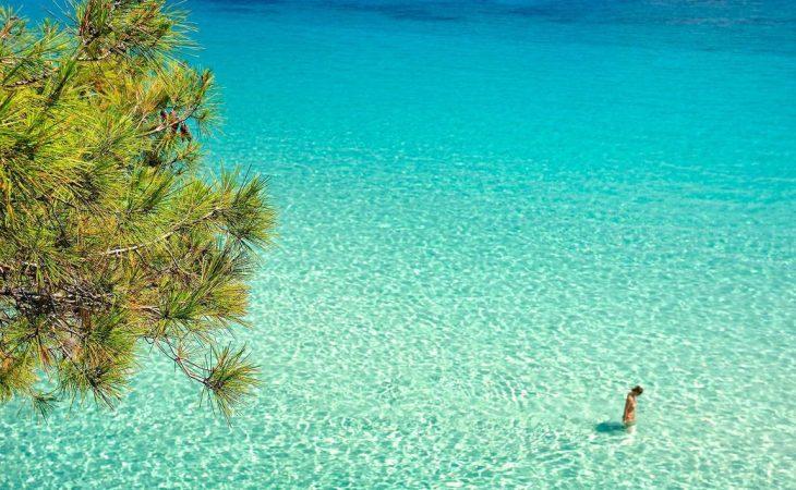 Ποια Μύκονος ρε παιδιά; Ο Νο1 δημοφιλέστερος προορισμός στην Ελλάδα το φετινό καλοκαίρι δεν είναι νησί
