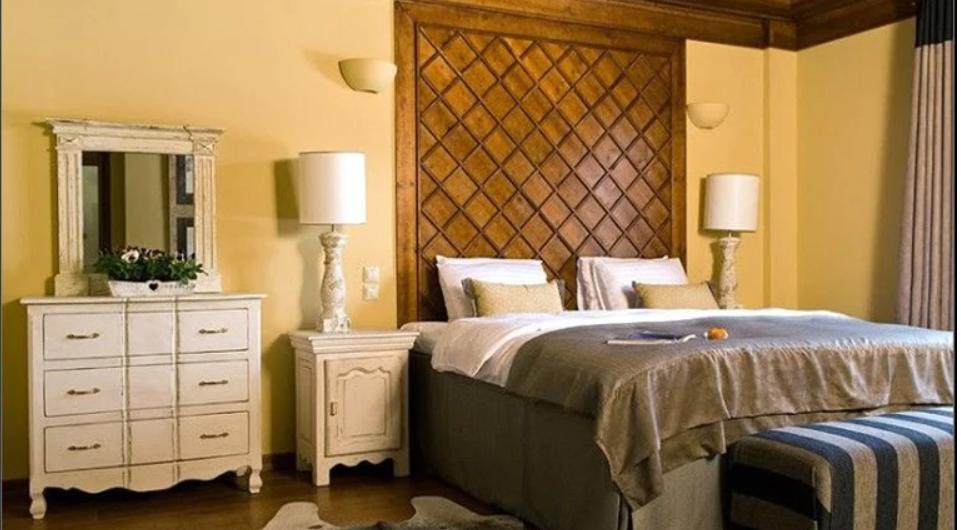 Τρίκαλα: Μπλόκο από ξενοδοχεία των Τρικάλων σε ξένους τουρίστες