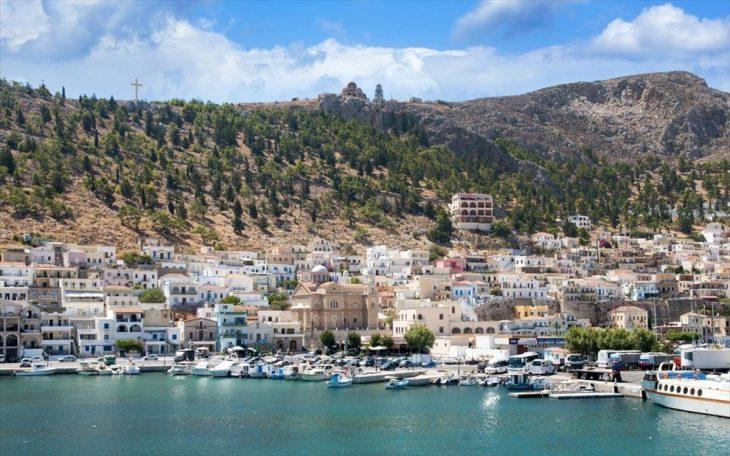 Οι 9 πιο Φθηνοί καλοκαιρινοί προορισμοί για διακοπές στην Ελλάδα