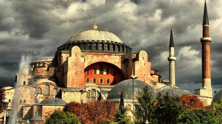 Ζορπίδης Travel: Τέλος εκδρομές προς Κωνσταντινούπολη