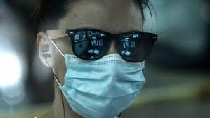 Υποχρεωτική χρήση μάσκας: Αυτά θα είναι τα πρόστιμα