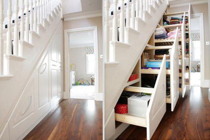 20 ιδέες διακόσμησης που θα ανεβάσουν αυτόματα επίπεδο το σπίτι σου