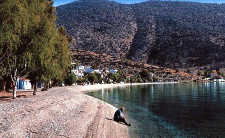 Πέντε Προορισμοί μια ανάσα από την Αθήνα για μαγικά Σαββατοκύριακα, καλό φαγητό και ουζάκι