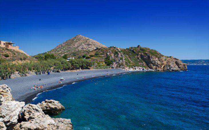 Χίος: Αναλυτικός οδηγός για το πανέμορφο νησί