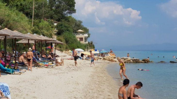 Κορονοϊός περιοχές: Οι 16 με το μεγαλύτερο πρόβλημα στην Ελλάδα
