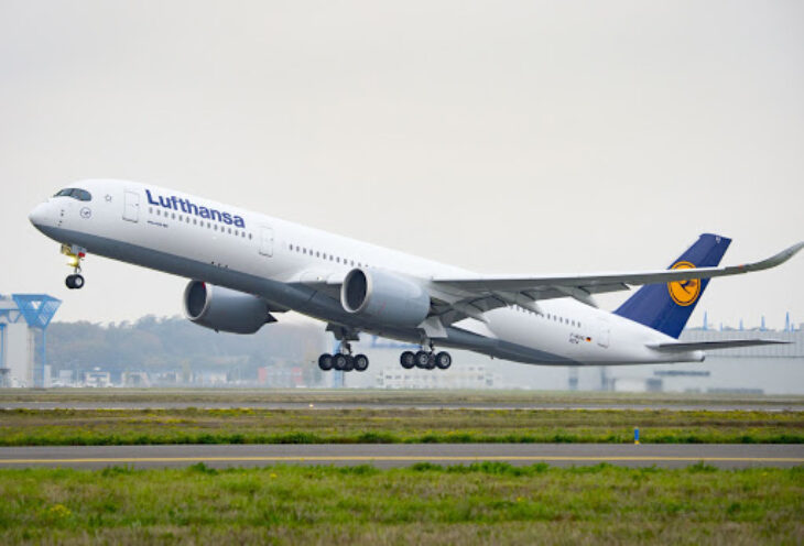 Lufthansa απολύσεις: Ανακοίνωση για απολύσεις και περικοπές