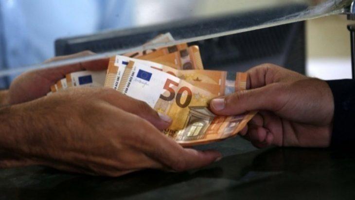 Επίδομα 534 ευρώ: Καινούριες πληρωμές την Παρασκευή 28/8 - Δικαιούχοι