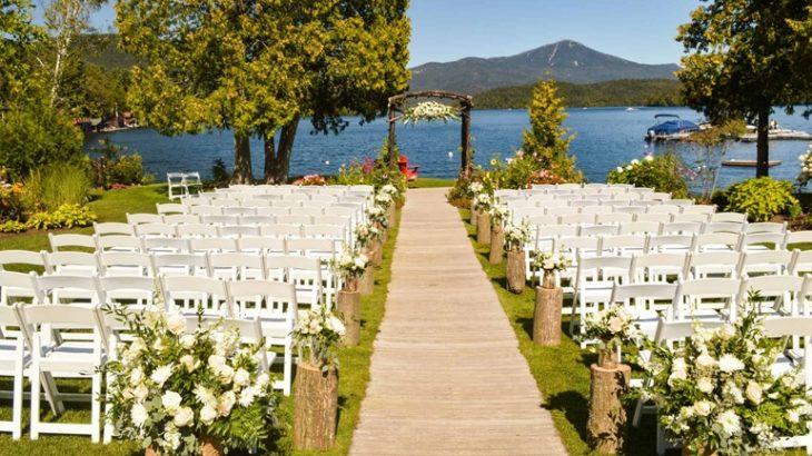 Κρήτη γάμοι: Ετοιμάζουν γλέντια με 1500 άτομα - Όλες οι λεπτομέρειες