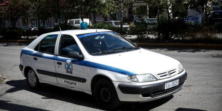 Ρόδος: Σοκ στην Ελλάδα! Πως ο 18χρονος βίασε τον 13χρονο αδερφό του