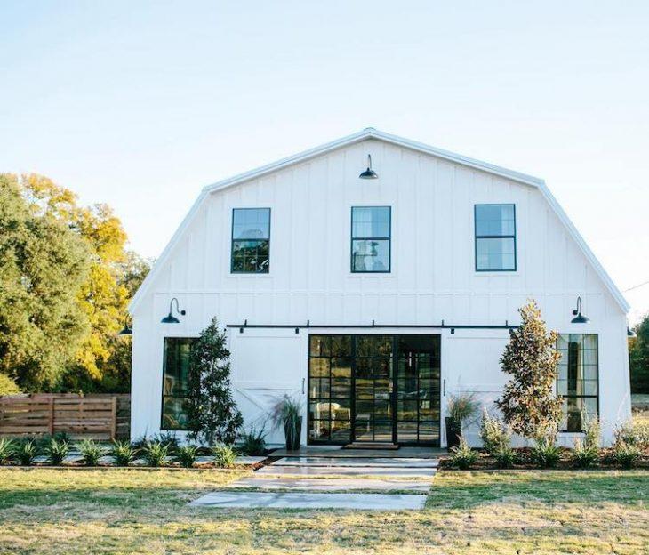 Οικονομικά σπίτια: 250τμ και 40.000; Και όμως γίνεται