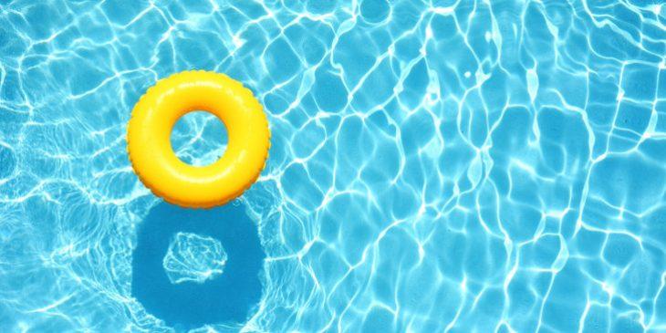 Ηράκλειο: Στην εντατική 5χρονο παιδί μετά από βουτιά σε πισίνα