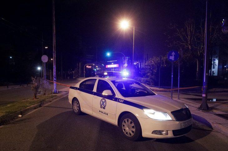 Φθιώτιδα ντελιβεράς: Ξυλοφόρτωσαν και μαχαίρωσαν 25χρονο