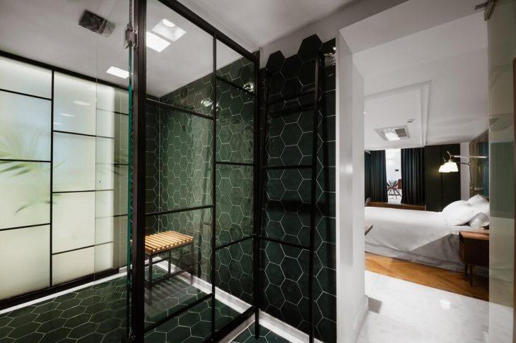 Πάτρα ξενοδοχείο: Απέκτησε το πρώτο πεντάστερο ξενοδοχείο της