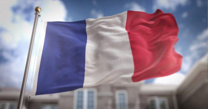 Γαλλία υπέρ Ελλάδας: Αποθεωτικό άρθρο της Liberation για τη χώρα μας