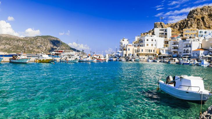 Κάρπαθος: Τα πάντα για το θεικό νησί, απόλυτο προορισμό για Σεπτέμβρη