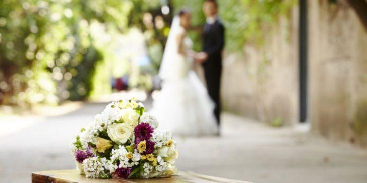 Κορονοϊός γάμος: 22 κρούσματα σε γάμο στην Κοζάνη - Λεπτομέρειες