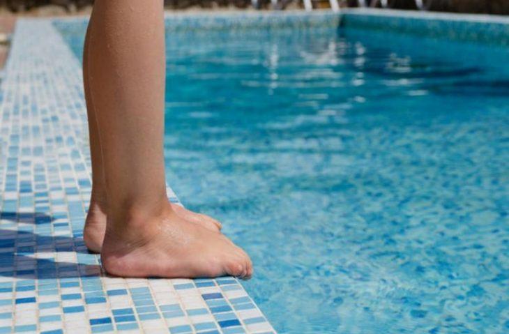 Κρήτη 9χρονος: Ανασύρθηκε αναίσθητος από πισίνα - Η κατάσταση του