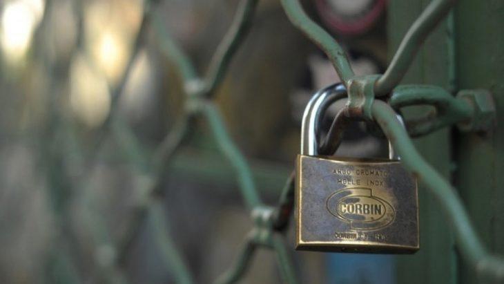 Kορονοϊός Κρήτη: Σφραγίστηκαν 3 μαγαζιά - Αυτό το πρόστιμο έλαβαν