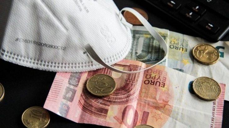 Επίδομα 534 ευρώ προθεσμία: Ξεκίνησαν οι αιτήσεις – Δείτε πότε λήγει η προθεσμία