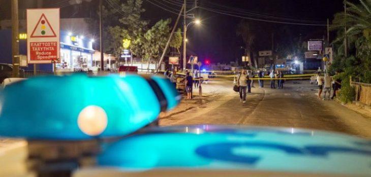 Αστακός Αιτωλοακαρνανίας: Ανήλικοι προκαλούσαν ατυχήματα στο δρόμο