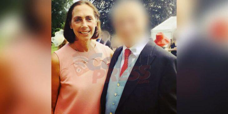 Κέρκυρα δυστύχημα: Αυτή είναι η 60χρονη που σκότωσε το ταχύπλοο