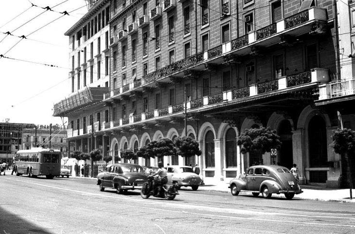 Μεγάλη Βρετανία: Τέλος για το ξενοδοχείο μετά από 150 χρόνια λειτουργίας