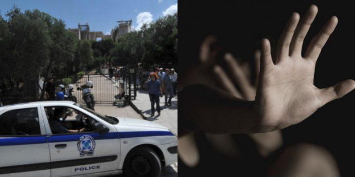 Θεσσαλονίκη περιστατικό: Πακιστανοί βίασαν 20χρονη Ελληνίδα