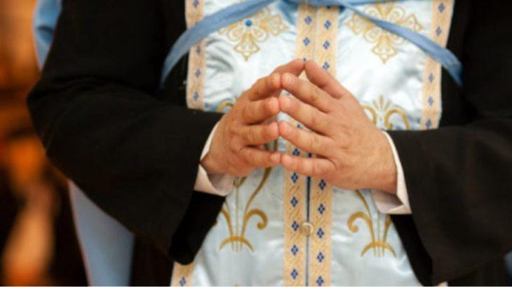 Τρίκαλα ιερέας: Ο λόγος που χτύπησε την ενήλικη κόρη και τη γυναίκα του