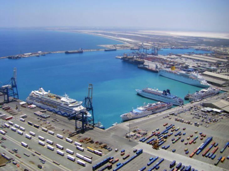 Κύπρος - Ελλάδα: Πότε αρχίζουν τα ακτοπλοϊκά δρομολόγια