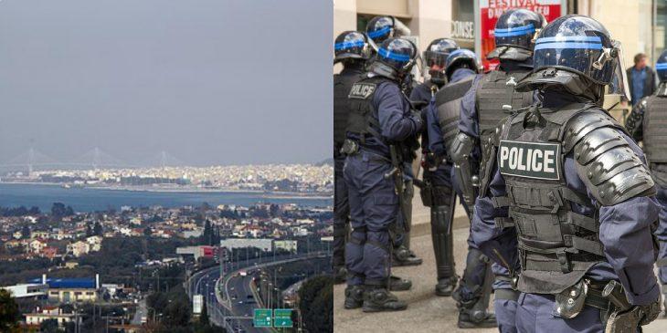 Πάτρα τρόμος: Πυγμάχος καθηγητής δέχτηκε επίθεση