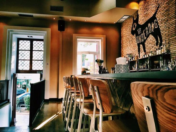 Cafe για Φθινόπωρο: Οι 8 καλύτερες μυστικές επιλογές για φέτος