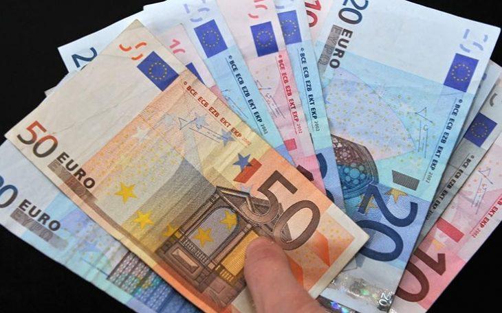 Επίδομα 534 ευρώ: Θα καταβληθεί αύριο Πέμπτη σε 3.811 δικαιούχους