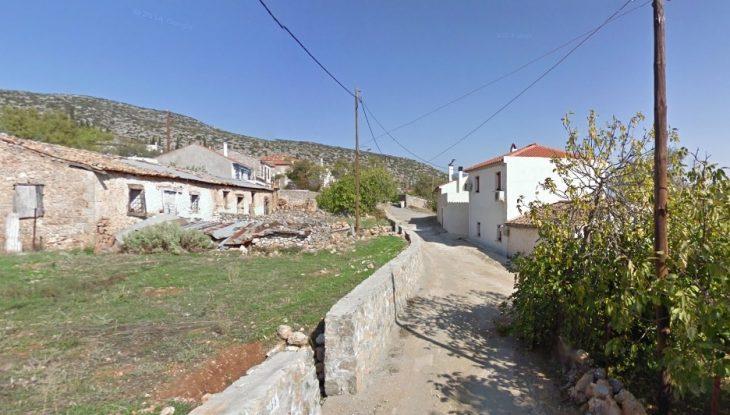 Κολοπετινίτσα: Τα πάντα για το ξακουστό χωριό - Πως πήρε το όνομά του