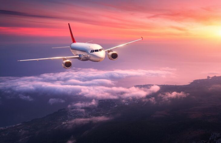 Πτήσεις χωρίς προορισμό: Η νέα τάση στα αεροπορικά ταξίδια