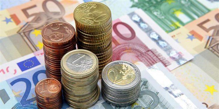 ΟΑΕΔ δάνεια: Δάνεια ύψους 25.000 για ανέργους του ΟΑΕΔ και φοιτητές