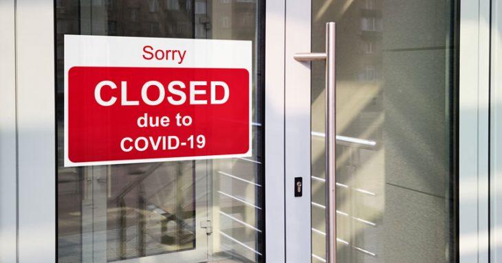 Lockdown νέες περιοχές: Θα υπάρξουν κι άλλα lockdowns εκτός Κοζάνης;